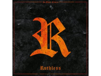 IN OTHER CLIMES - Ruthless (LP)