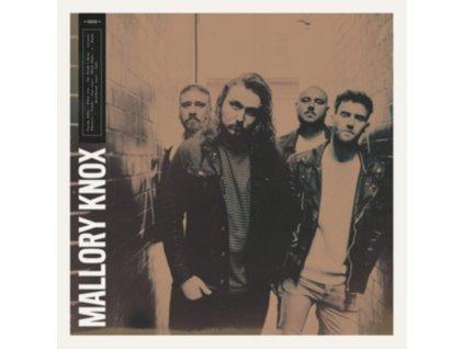 MALLORY KNOX - Mallory Knox (LP)