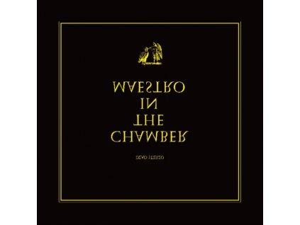 MAESTRO - Maestro In The Chamber (LP)