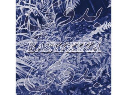 """RAIN TEXT - 2 (10"""" Vinyl)"""