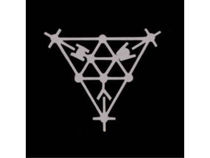 SARCOFAGO - Crust (LP)