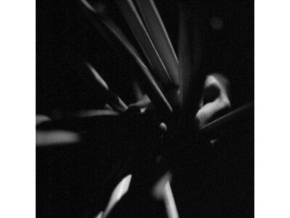 ANDREA BELFI - Strata (LP)
