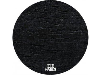 """CRUMP - Charcoal (12"""" Vinyl)"""