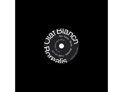 "OLAF BLANCH - Borealis EP (12"" Vinyl)"