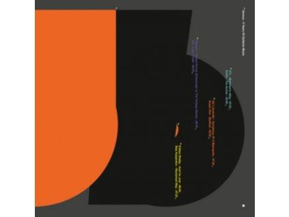 "VARIOUS ARTISTS - 5 Years Of Goldmin Music Vol. 2 (12"" Vinyl)"