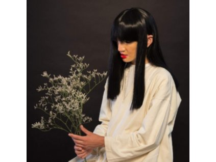 SUI ZHEN - Losing. Linda (LP)