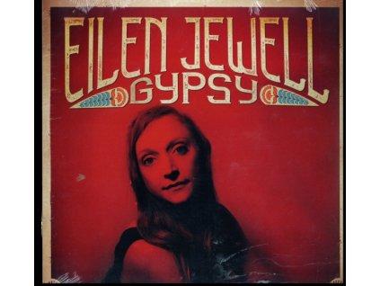 EILEN JEWELL - Gypsy (LP)