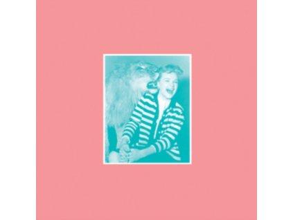 "REVENGE - Roar Groove Meets Dirt (12"" Vinyl)"