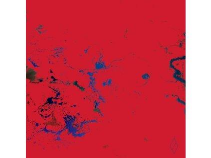 """DAVID DELGADO - Free Until 4 (12"""" Vinyl)"""