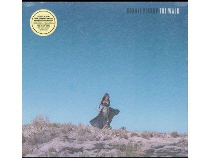 BONNIE BISHOP - The Walk (LP)
