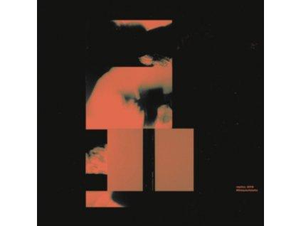 65DAYSOFSTATIC - Replicr. 2019 (+Booklet) (LP)