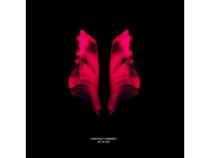 FRANCESCA LOMBARDO - Life Of Leaf (LP)
