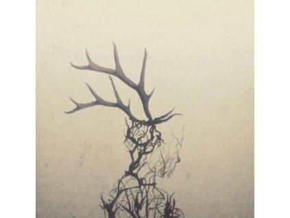 PENELOPE ANTENA - Antelope (LP)