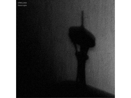 "UPWELLINGS - Distant Lights (12"" Vinyl)"