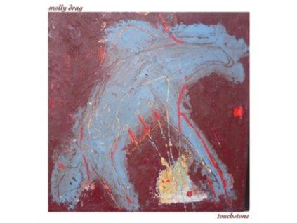 MOLLY DRAG - Touchstone (LP)