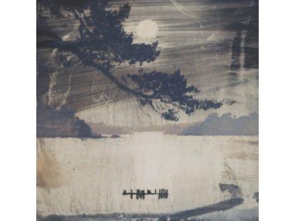 DAITHI - L.O.S.S. (LP)