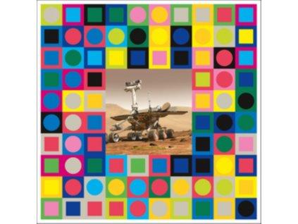 "VARIOUS ARTISTS - Microdosing Vol. 2 (12"" Vinyl)"