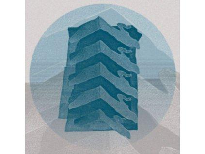 LUDWIG & SALLAERTS - Entre-Acte (LP)