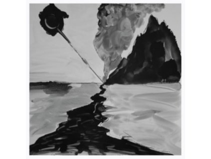 BUILDING - Reconciliation (LP)