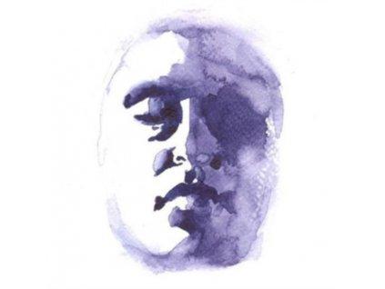 """DAVID O DOWDA - Wait / Better In The Dark (7"""" Vinyl)"""