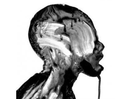 "DEAF CLUB - Contemporary Sickness (7"" Vinyl)"