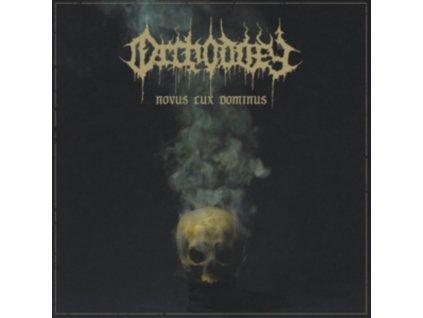 ORTHODOXY - Novus Lux Dominus (LP)