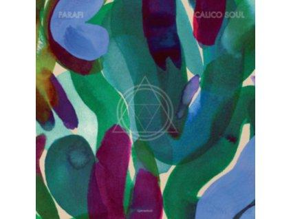 FARAFI - Calico Soul (LP)