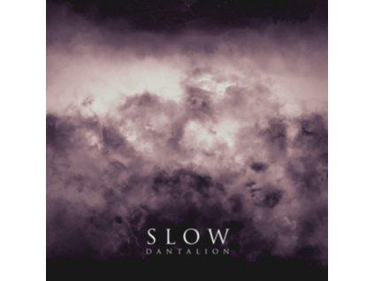 SLOW - Vi - Dantalion (LP)