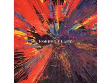 "ROBERT PLANT - Digging Deep (7 Box Set"" Vinyl)"