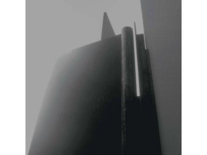 "NONZERO - Matrix Equation (12"" Vinyl)"