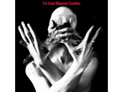 AVALANCHE PARTY - 24 Carat Diamond Trephine (LP)