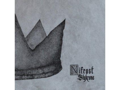 NIFROST - Blykrone (LP)