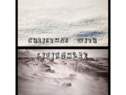 "LIVINGMORE - Show Me Light And Love / Winter Wonderland (7"" Vinyl)"