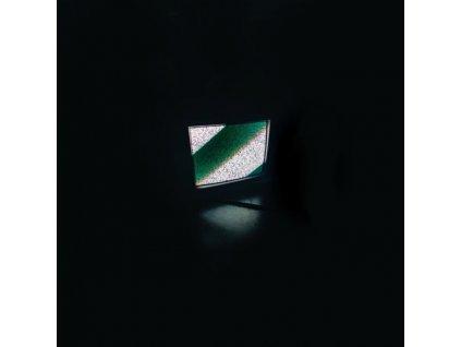 YAMANEKO - Spirals Heaven Wide (LP)