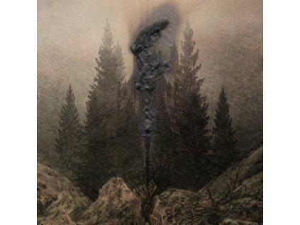 SARR - Avitun (LP)