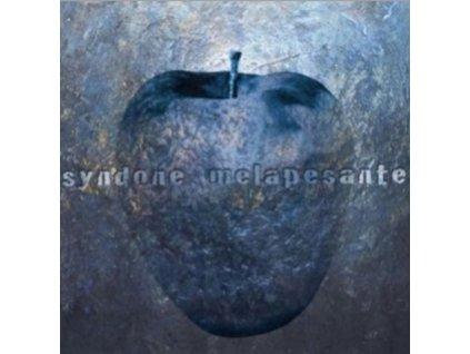 SYNDONE - Melapesante (LP)