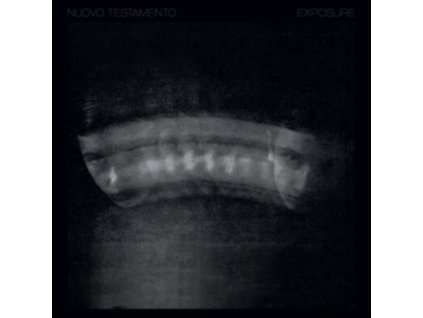 "NUOVO TESTAMENTO - Exposure (12"" Vinyl)"