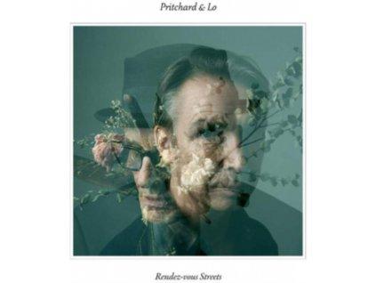 PRITCHARD & LO - Rendez-Vous Streets (LP)