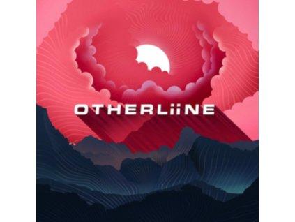 OTHERLIINE / GEORGE FITZGERALD / LIL SILVA - Otherliine (LP)