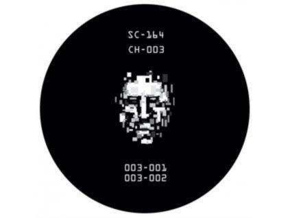 "SC-164 - Ch-003 (12"" Vinyl)"