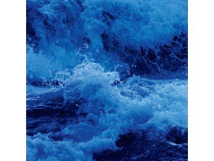 DOUG WEISELMAN - From Water (LP)