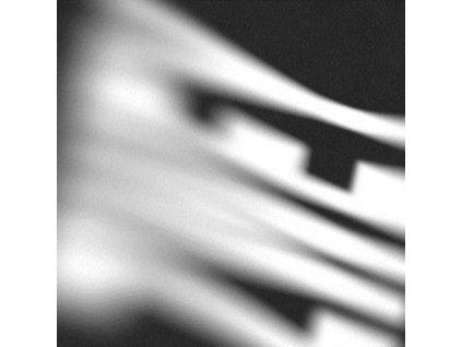 KNAT - Zwey (LP)