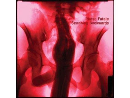 PHASE FATALE - Scanning Backwards (LP)