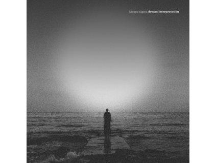 KAZUYA NAGAYA - Dream Interpretation (LP)