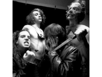 DWARVES - Free Cocaine 1986-1988 (Limited Edition) (LP)