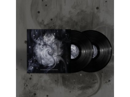 FERNDAL - Singularitaten (LP)