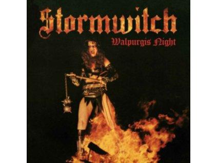 DREADFUL FATE - Bringer Of Damnation (LP)