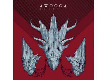 AWOOGA - Conduit (LP)