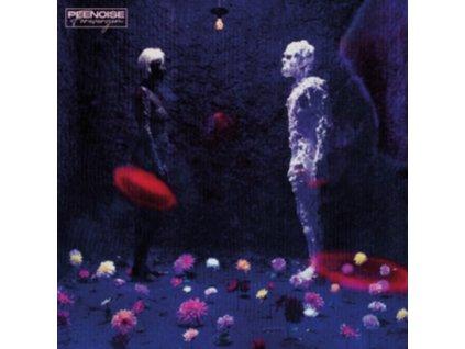 PEENOISE - Forevergem (LP)