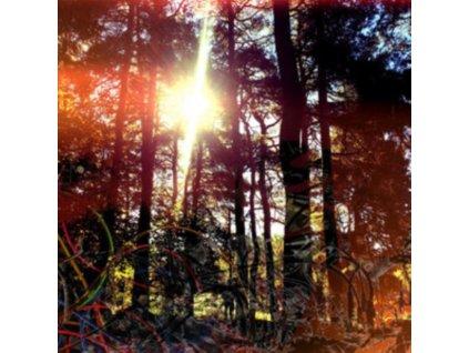 VIVIANKRIST - Cross Modulation - Bootleg Remixes (LP)